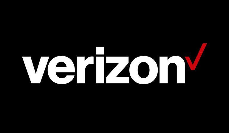 24-07-2020 Logo de Verizon POLITICA ECONOMIA EMPRESAS VERIZON