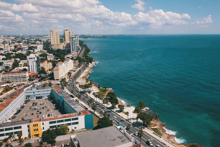El crimen se habría planeado en Santo Domingo, República Dominicana
