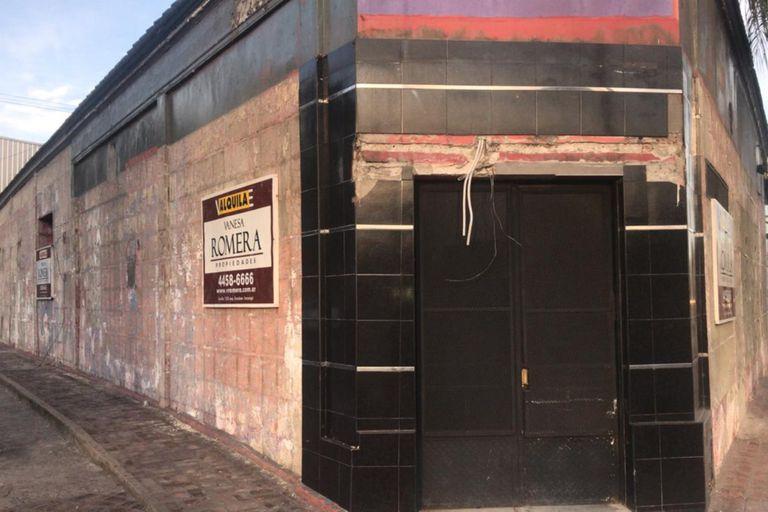 Buenos Aires. Ya cerraron al menos 40 boliches durante la pandemia