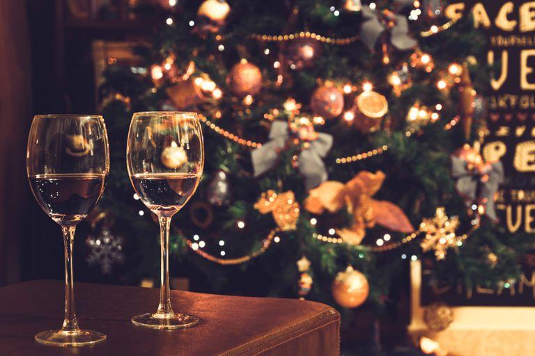5 regalos perfectos para todo winelover en Navidad