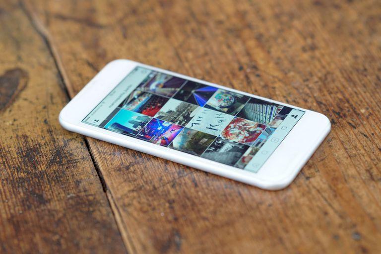 Apple revisará las fotos de sus usuarios en busca de pornografía infantil