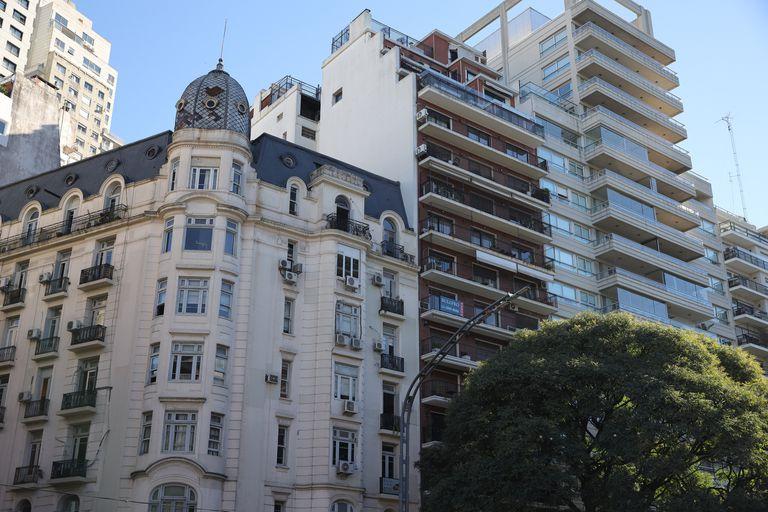 Los nuevos edificios premium: por qué ya no basta con que estén en un barrio top