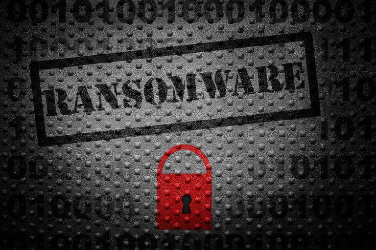Ransomware: un ataque expone 54 GB de datos de Universal Assistance