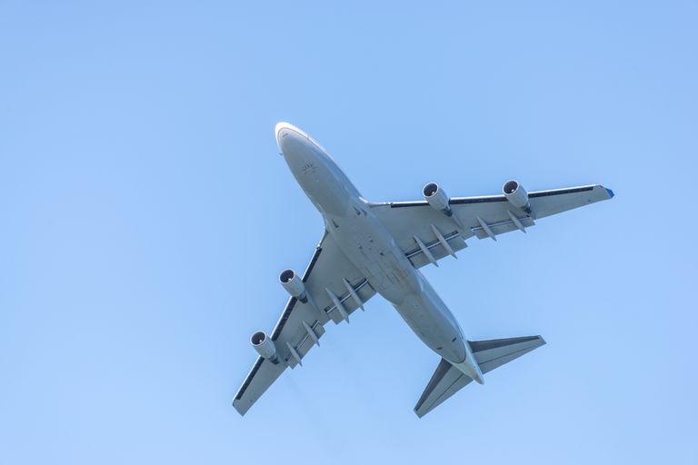 La apertura del mercado aéreo argentino sigue atrayendo a firmas extranjeras