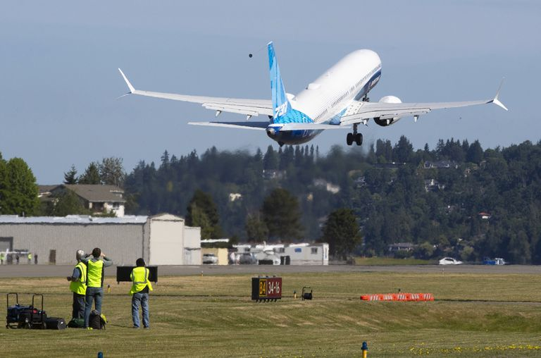 La restricción en los vuelos genera problemas para la llegada de córneas que se usan en trasplantes