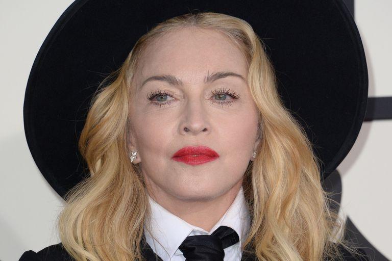 """Madonna se refirió a la situación que atraviesa Britney Spears: """"Devuélvanle la vida a esta mujer. ¡La esclavitud fue abolida hace mucho tanto tiempo!"""""""