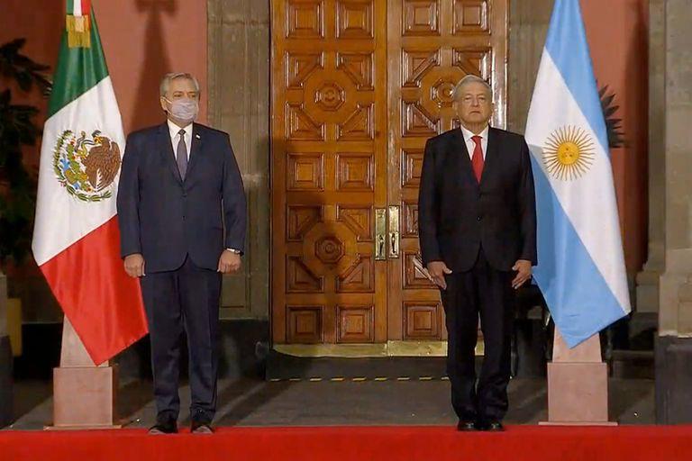 La Argentina y México coordinaron su nueva posición frente al régimen de Nicaragua