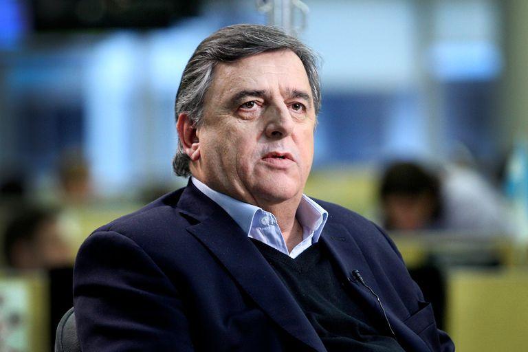 El diputado nacional opinó sobre las internas que hay tanto en el Gobierno como en la oposición