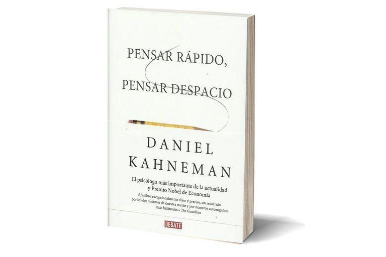 Libros para desarrollar la inteligencia y la creatividad