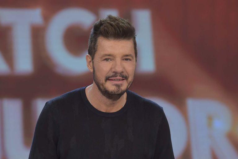 Marcelo Tinelli omitió saludar a un invitado especial en el estudio y en las redes no lo perdonaron