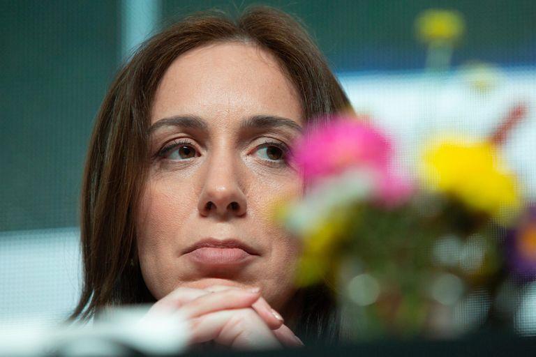 El PJ, unido, rechaza el presupuesto de Vidal