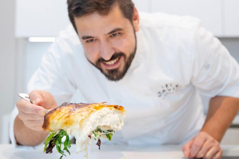 Enterate cuáles son las cinco recetas de la cocina argentina según lo que más se exporta