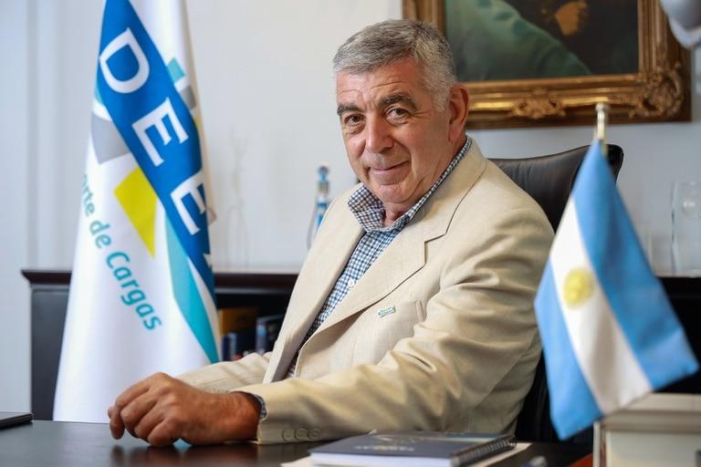 Roberto Guarnieri