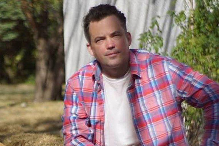 El cineasta franco-argentino fue encontrado muerto este lunes en su motorhome