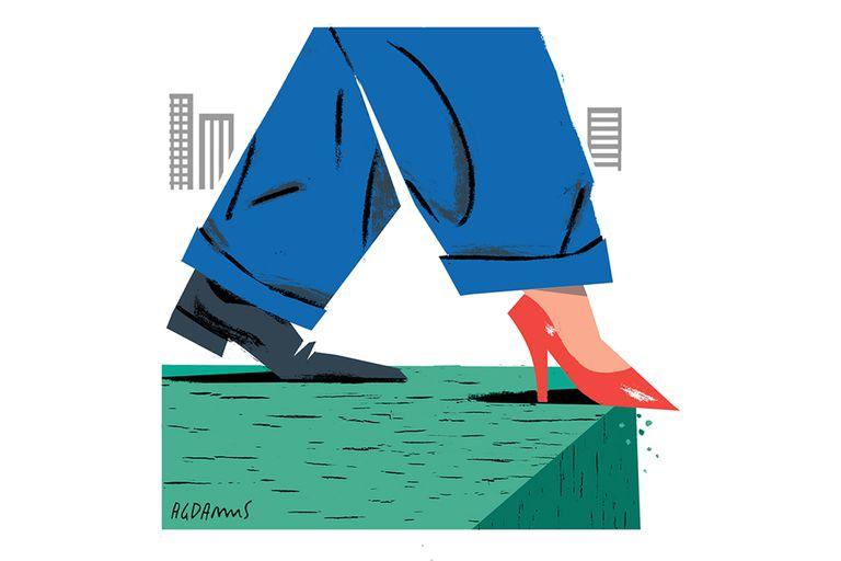 Razones para inquietarse por el rumbo argentino
