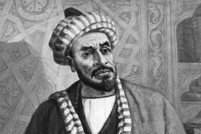 Al Juarismi, el sabio que dio nombre al algoritmo