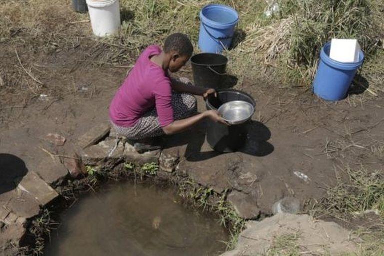 Los agricultores en muchos países no cuentan con suministros de electricidad confiables, infraestructura suficiente ni mano de obra calificada