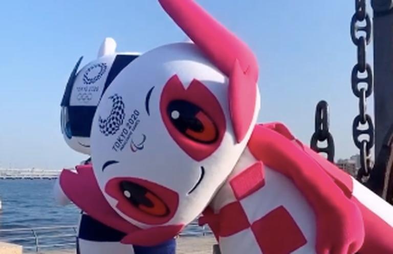 Ahora Tokio apuntaría al turno olímpico de 2032, después de París 2024 y Los Ángeles 2028; la ciudad ya gastó buena parte de los 16.000.000.000 de dólares que cuesta organizar los Juegos.