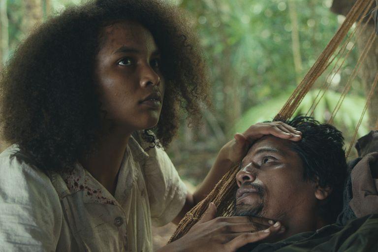 10 películas latinoamericanas para ver en streaming