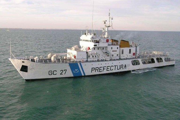 Día de la Prefectura Naval Argentina: las 5 funciones de una fuerza que nació con el primer gobierno patrio