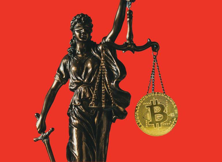 ¿Se viene una regulación agresiva para el bitcoin?