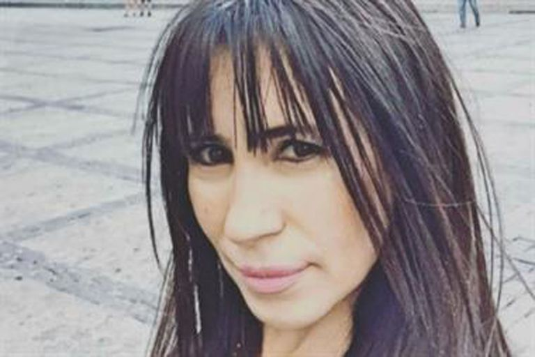 El lado oscuro de Rodrigo: Marixa Balli contó que la dejó atada nueve horas