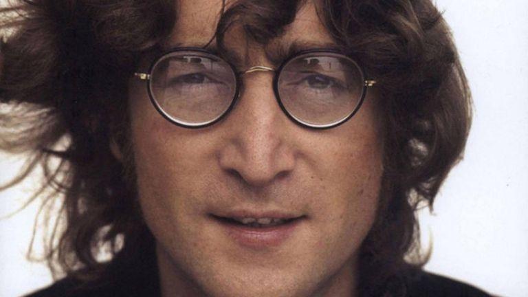 """Imagine"", la canción que despertó al mundo y convirtió a John Lennon en profeta"