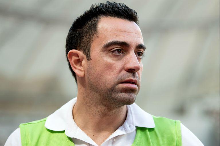 ¿Sigue Valverde? La reunión Barcelona-Xavi que puede cambiar los planes