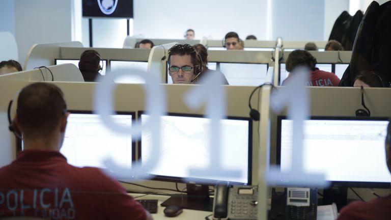 En un mes hubo casi 2000 amenazas de bomba en escuelas y colegios bonaerenses