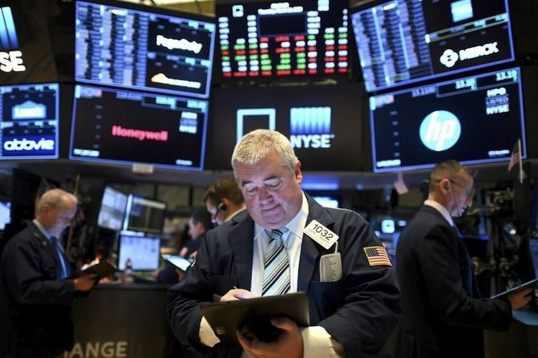 """La """"teoría del más tonto"""" es una expresión muy utilizada en los mercados bursátiles"""