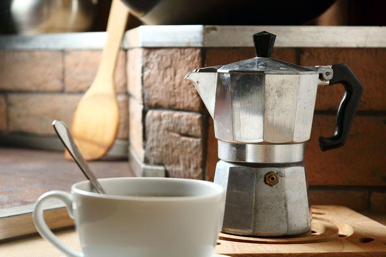 El grupo italiano Bialetti, inventor de la cafetera moka que en la Argentina se popularizó con la marca Volturno, admitió pérdidas por más de 12,3 millones de euros.