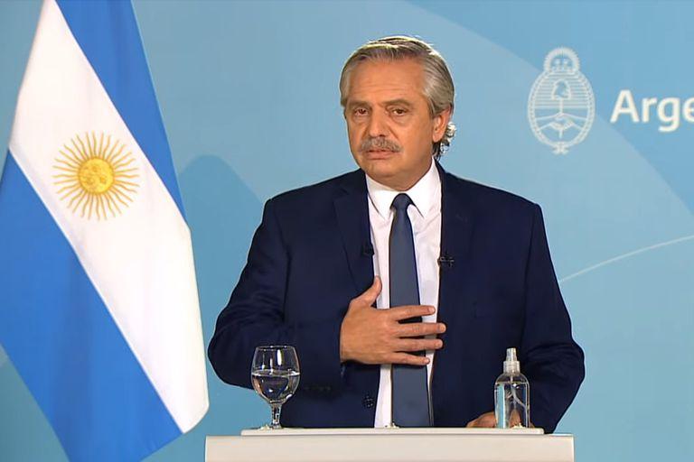 Un problema de Fernández, no de Guzmán