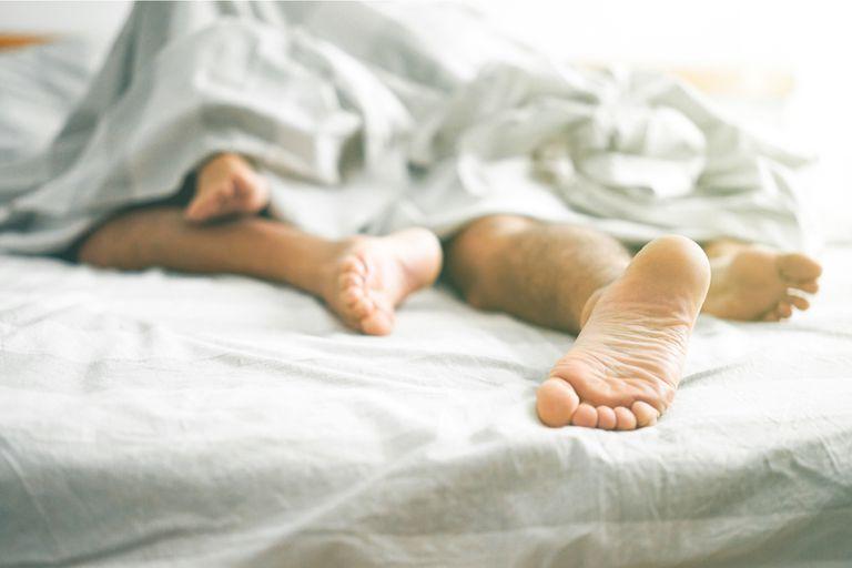 Una empresa paga US$ 3000 a parejas que tengan sexo para probar colchones