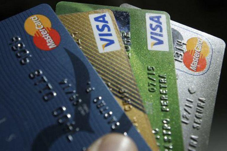 Los bancos se demoran en actualizar los límites autorizados o lo hacen muy selectivamente