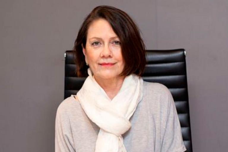 Sandra Russo fue desvinculada de Radio Del Plata y denunció censura