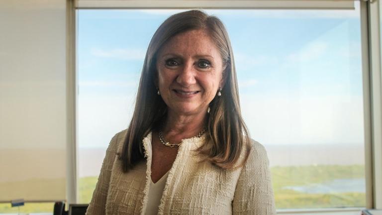 Anabel González