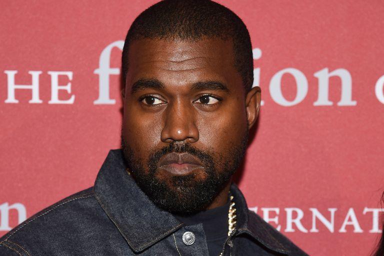 Kanye West confesó que sufrió de adicción al sexo y a la pornografía