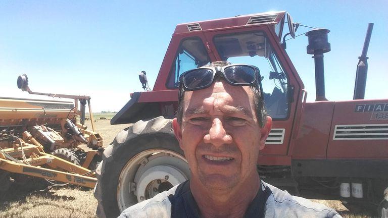 Sin derrame: la otra realidad de la soja que ven en el campo