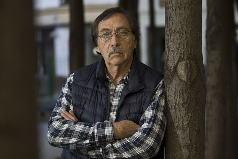 Una incógnita en la ciudad de Buenos Aires es qué va a hacer Luis Brandoni, que podría encabezar una tercera lista