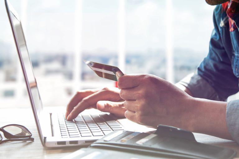 A través de la plataforma, los vendedores pueden invertir en publicidad en Mercado Libre y lograr mejores resultados