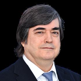 Jaime Bayly