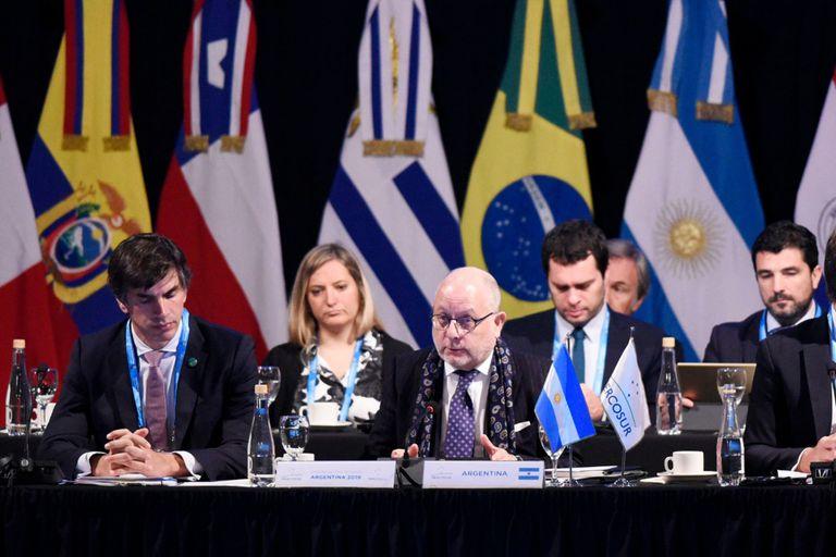 Tras la firma del acuerdo con la UE, el Mercosur comienza a flexibilizarse