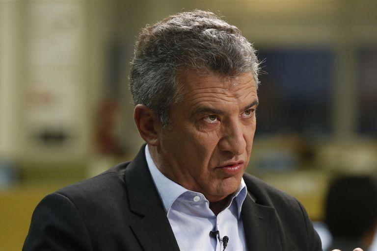 Juzgan a Urribarri por el desvío de fondos cuando era gobernador de Entre Ríos