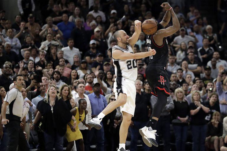 Por qué la NBA es la liga que mejor maneja la tecnología