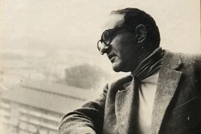 Durante toda su carrera, Bonelli siguió los vaivenes de la economía local
