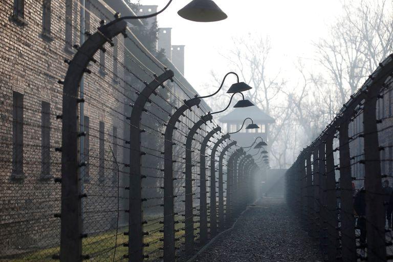 ¿Por qué se conmemora hoy el Día Internacional del Holocausto?