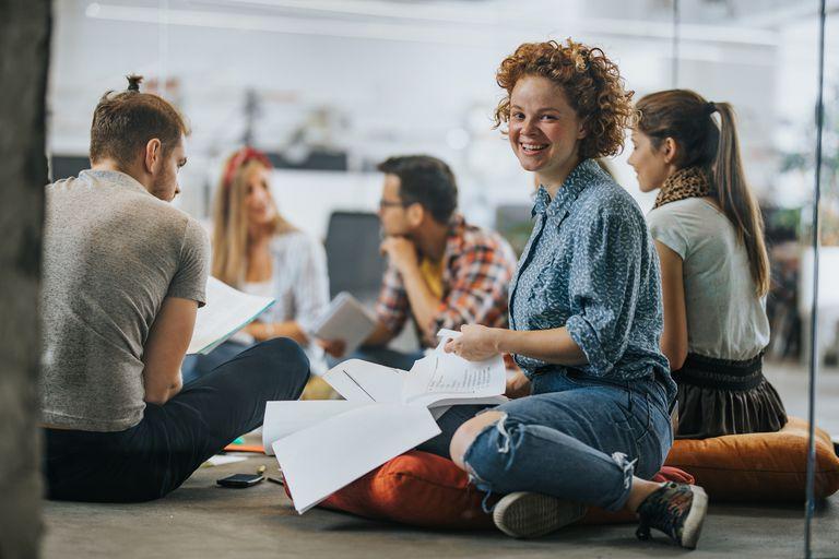 Qué es y por qué puede ayudar a disminuir la deserción universitaria