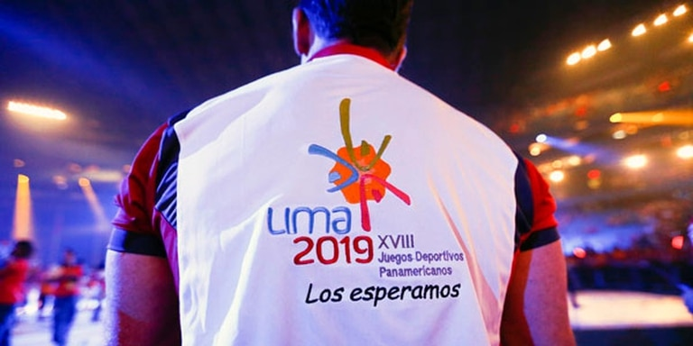 Con Lima 2019 en el horizonte