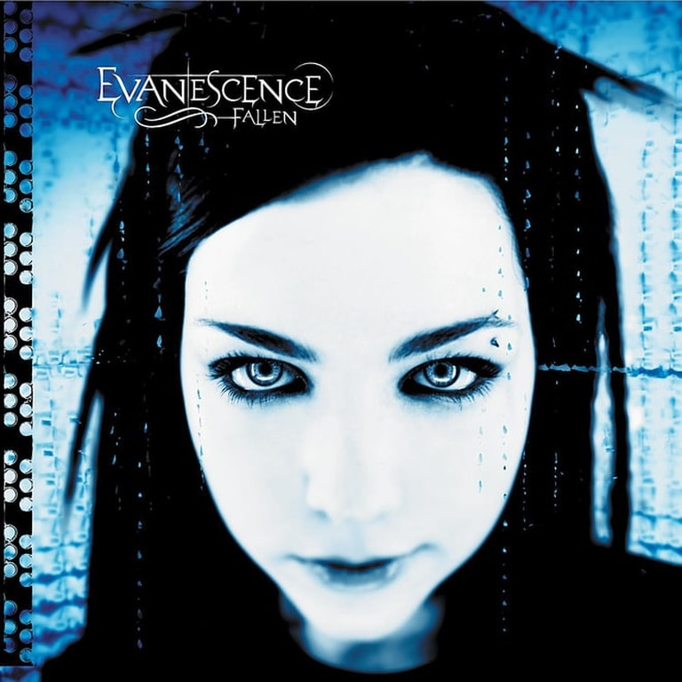 evanescence 99