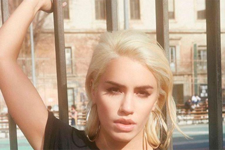 La actriz y cantante tuvo que salir a desmentir los comentarios que hizo en una entrevista
